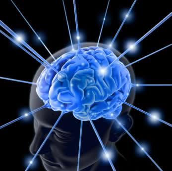 improve-brain-health-2