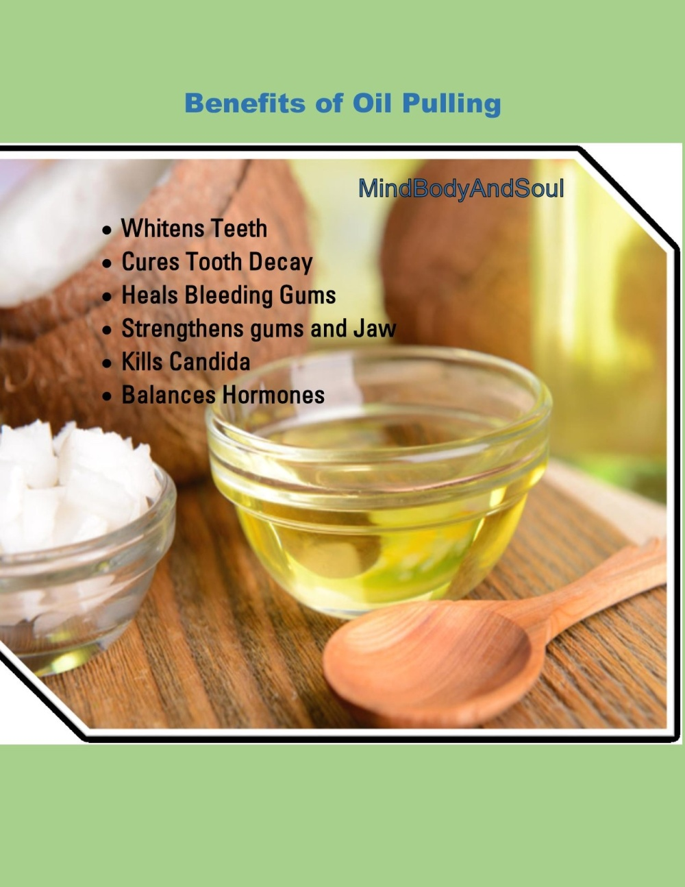 benefits_of_oil_pulling_1