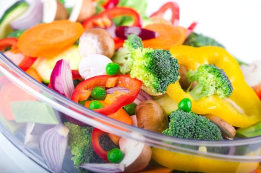 fresh-vegetables-electric-food-steamer-23057017