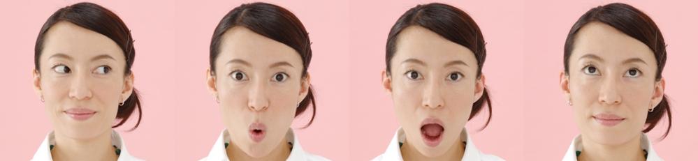 fumiko-takatsu-face-yoga-1