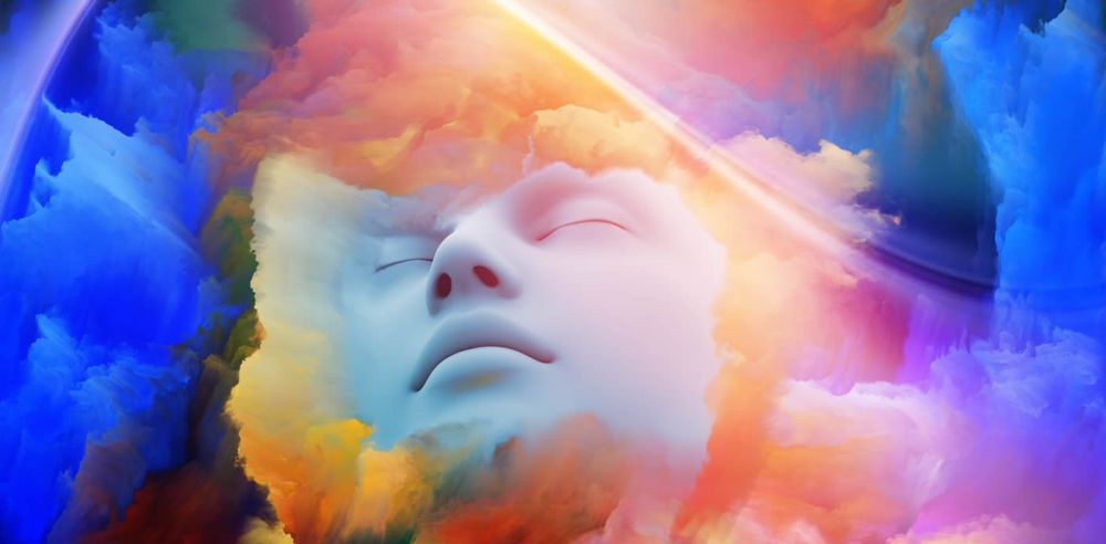 lucid-dreaming-consciousness