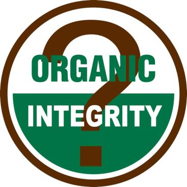 organicintegritywithquestionmark