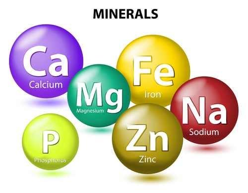 minerals-500x390