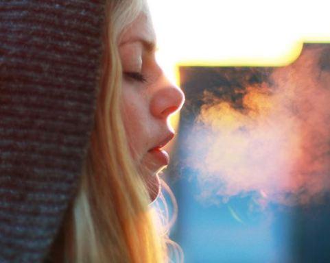 Breath - 1