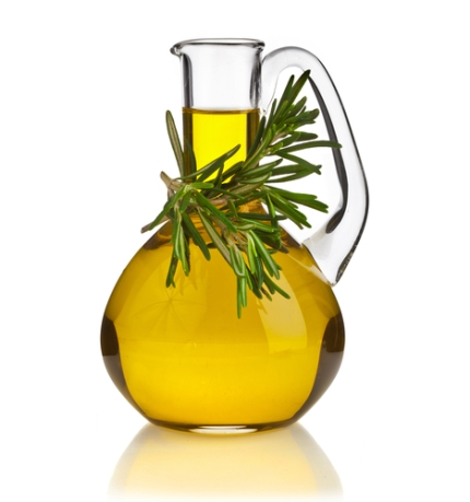 rosemary-essential-oil-for-hair
