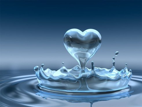 water article 2 pic
