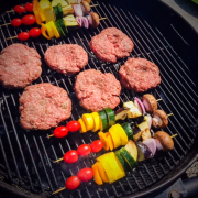 Rainbow-Grilled-Veggie-Kabobs-by-Emily-Kyle-Nutrition-2-180x180
