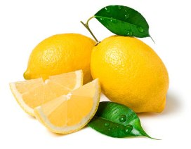 Lemon-fruit-34914818-391-307