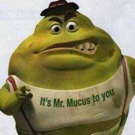 mucus2