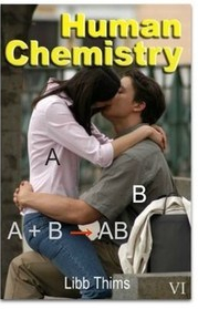 human chemistry
